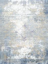 blue grey rug autumn grey rug blue grey beige area rug