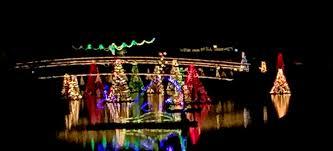 Salem Pond Lights Life Of Tracy Salem Pond Christmas Lights