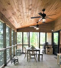 outdoor patio fans pedestal. Full Size Of Ceiling Fans:porch Fans Wood Designs Patio Rustic Porch Outdoor Pedestal .