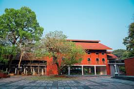 Avani Institute Of Design Fees Mumbai News Network Latest News Tiecon Kerala To Host