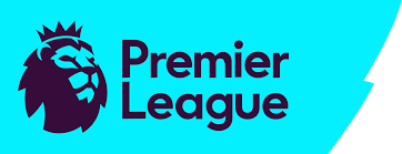 You can use it in your daily design, your own artwork and your team project. Premier League Logo Png And Vector Logo Download