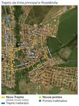 imagem de Bela Vista de Goiás Goiás n-9