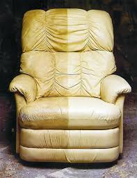 leather cleaning services in palm