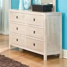 whitewash wood furniture. White Wash Wood Furniture Ideas And Instructions For Whitewashed How To Whitewash Tables . A