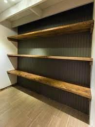 Creative diy pipe shelves design ideas Lovelyving How To Build Laundry Room Shelves Incredible Storage Room Shelving Fresh Design Best Ideas On Within Pinterest How To Build Laundry Room Shelves Incredible Storage Room Shelving