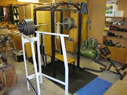 Home Gym Home Gym Post A Picture Powerlifting Forums T Nation