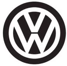 volkswagen pat epc light causes
