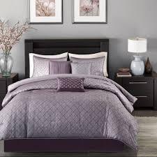 comforter set grey and tan comforter gray white comforter gray and green bedding sets gray and