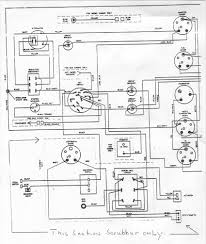 Toyota 4p Engine Diagram | Wiring Library
