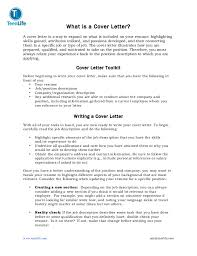 Cover Letter For Teenager Teenage Cover Letter Free Samples Cover Letters Employment
