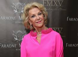Image result for Elaine Wynn