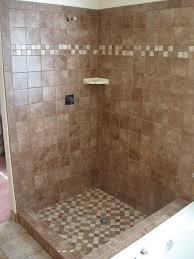 12 x 12 granite tub surround and wainscot 18 x 22 granite floor hartzell residence boulder co