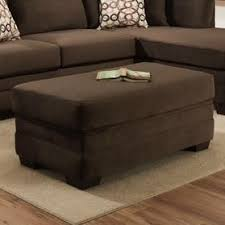 products american furniture color 3500 by american furniture 3506 5980 b1 width=500&farpen=25&downeserve=0&trimreshold=80&trimrcentpadding=0 5