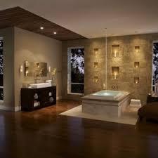 home decorators catalog request home decor 2017