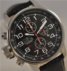 best military watches for men top 6 toughest watches in 2017 best military watches for men top 6 toughest watches in 2017