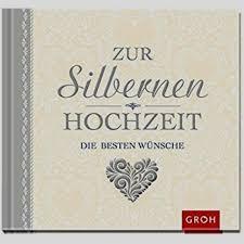 Wunderbar Umstandsmode Hochzeit Dresden Die Besten 25 ...