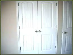 double closet door double closet doors interior double doors closet sliding double closet doors home depot