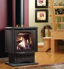 kingsman direct vent gas stove fdv200