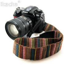 sony digital slr camera. dslr camera vintage style shoulder strap for sony nikon canon olympus panasonic pentax slr digital slr 2