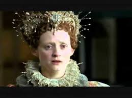 She kept her thoughts on the subject private, but we can speculate as to why she never. The Virgin Queen Elizabeth I And Robert Dudley For Queen And Country Youtube