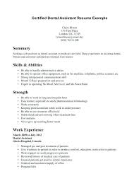 Cna Resume No Experience Template Beauteous Cna Resume Example ] Cna Resume Examples Cna Resume Examples With
