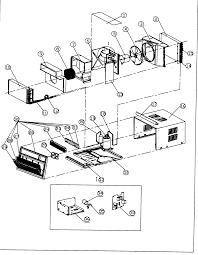 Amana air conditioner manual amana air conditioner parts model ace185r sears partsdirect