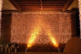 lighting curtains. Light Curtains Lighting L