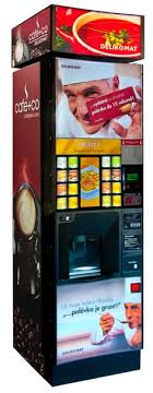 Fed X Gaming Vending Machine Beauteous 48 Best Vending Machines Images On Pinterest Vending Machines