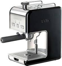 <b>Кофеварка Kenwood</b> ES 020: купить по цене от 0 р. в интернет ...