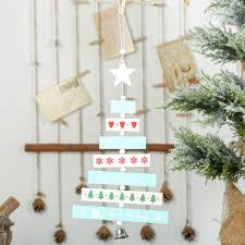 Elecenty Künstlicher Weihnachtsbaum Tannenbaum Inklusive Christbaumständer Spitzen Weihnachtsdekoration Künstliche Tanne Weihnachtsdekoration 2019