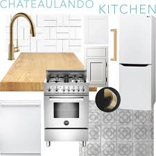 For The Kitchen Orlandos New Kitchen Intro Emily Henderson