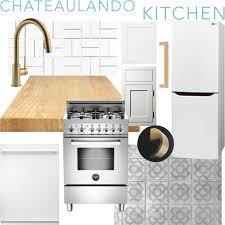 For The Kitchen Orlandos New Kitchen Intro Emily Henderson