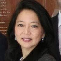 Vigene Biosciences Appoints Audrey Chang, Ph.D. as VP of QC and Analytical  Services – BioBuzz