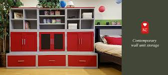 kids furniture in los angeles. With Kids Furniture In Los Angeles