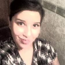 Maggie Trinidad (@magwie09)   Twitter