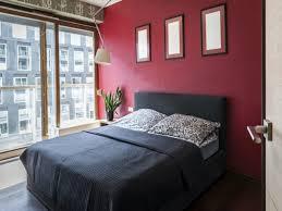 Pastel Paint Colors Bedrooms Mesmerizing Pastel Paint Colors For Walls Photo Decoration Ideas