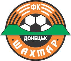 FC Shakhtar-2 Donetsk