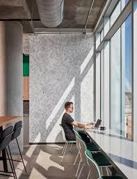 glassdoor offices chicago 3