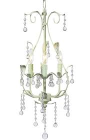 Small Crystal Chandeliers For Bedrooms 17 Best Images About Hand Painted Crystal Chandeliers On Pinterest