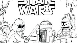 Print Lego Star Wars Coloring Pages Cool And Opulent Coloring Pages