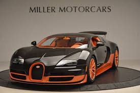 2018 bugatti veyron for sale. interesting 2018 2012 bugatti veyron for sale throughout 2018 bugatti veyron for sale