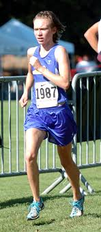 States - DyeStat high school track and field and cross country