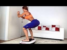 So geht Training in den Fitness-Lofts