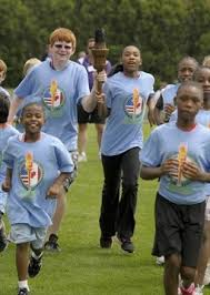 53rd annual CANUSA Games competition - Photo Gallery   HamiltonNews.com