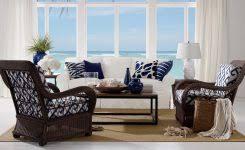 Furniture Discount Furniture Warehouse Hawaii