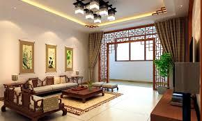 furnitureastonishing room sofa chinese living design asian interior bbcb astonishing room sofa chinese living design asian asian living room furniture