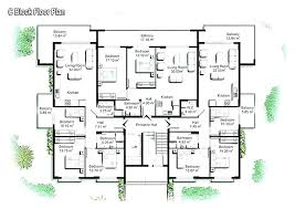 house with mother in law quarters mother in law quarters house plans awesome mother in law suite home plans home plans mother law suite mother in houses for