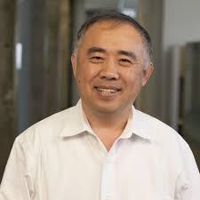 Hongjun Zhang —
