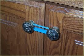 Wooden Gun Cabinet Locks Cabinet 53290 Home Design Ideas