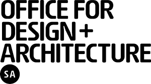 office for design and architecture. The Office For Design And Architecture
